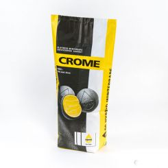 Crome
