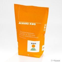 Alvaro KWS