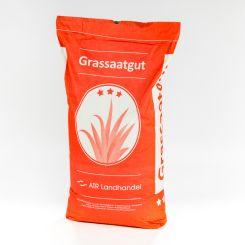 Qualitätsmischung G II Dauerweide Moorböden