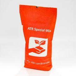 ATR Spezial Mix A1 Welsches Weidelgras mit Kleearten