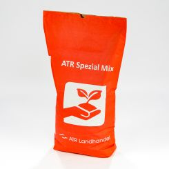ATR Spezial Mix Bunte Bienen-Mischung