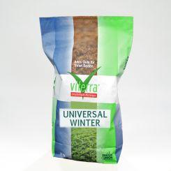 Viterra Zwischenfrucht Universal Winter