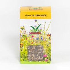 Viterra Blühzauber