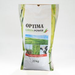 OPTIMA® GreenPower Nachsaat