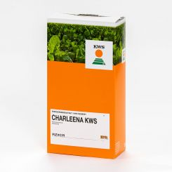 Charleena KWS
