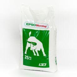 Epso Microtop