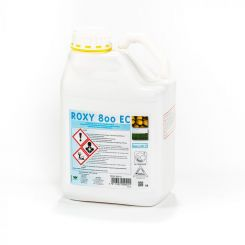 Roxy 800 EC