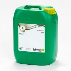 Lebosol Bor 150