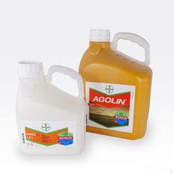 Agolin Forte