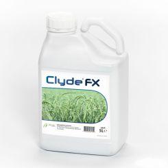 Clyde FX