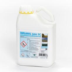 Diflanil 500 SC