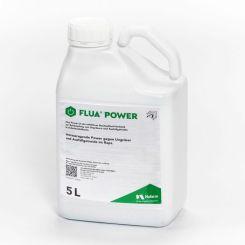 Flua Power