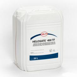 Helosate 450 TF