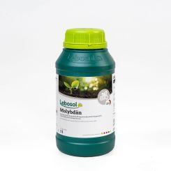Lebosol-Molybdän