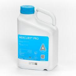 Mercury Pro