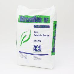 Mycrobor DF