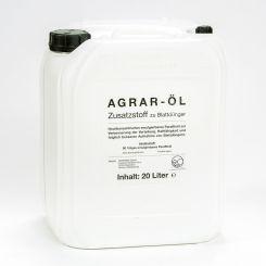 Agrar-Öl