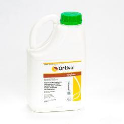 Ortiva