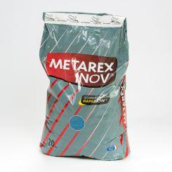 Metarex Inov Schneckenkorn