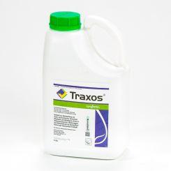 Traxos