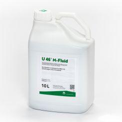 U 46 M- Fluid