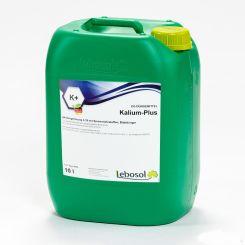 Lebosol  Kalium Plus