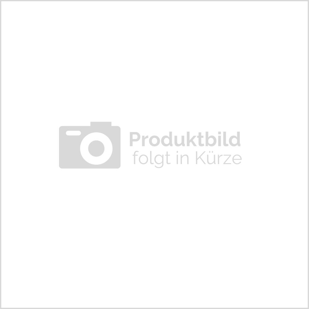 Leibwächter Softshelljacke Damen kornblau/schwarz