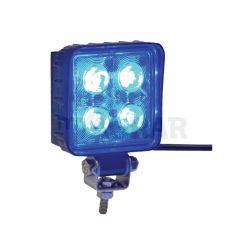 GRANIT Arbeitsscheinwerfer LED