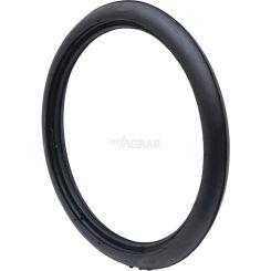 Farmflex Reifen