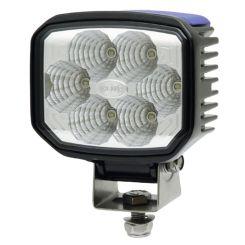 Hella Arbeitsscheinwerfer LED