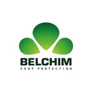 belchim pflanzenschutzmittel